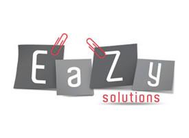 eazy_s