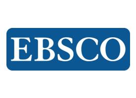 ebsco_s